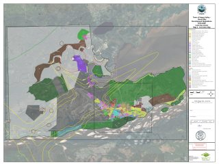 HVGB-DR-Map2-Overview